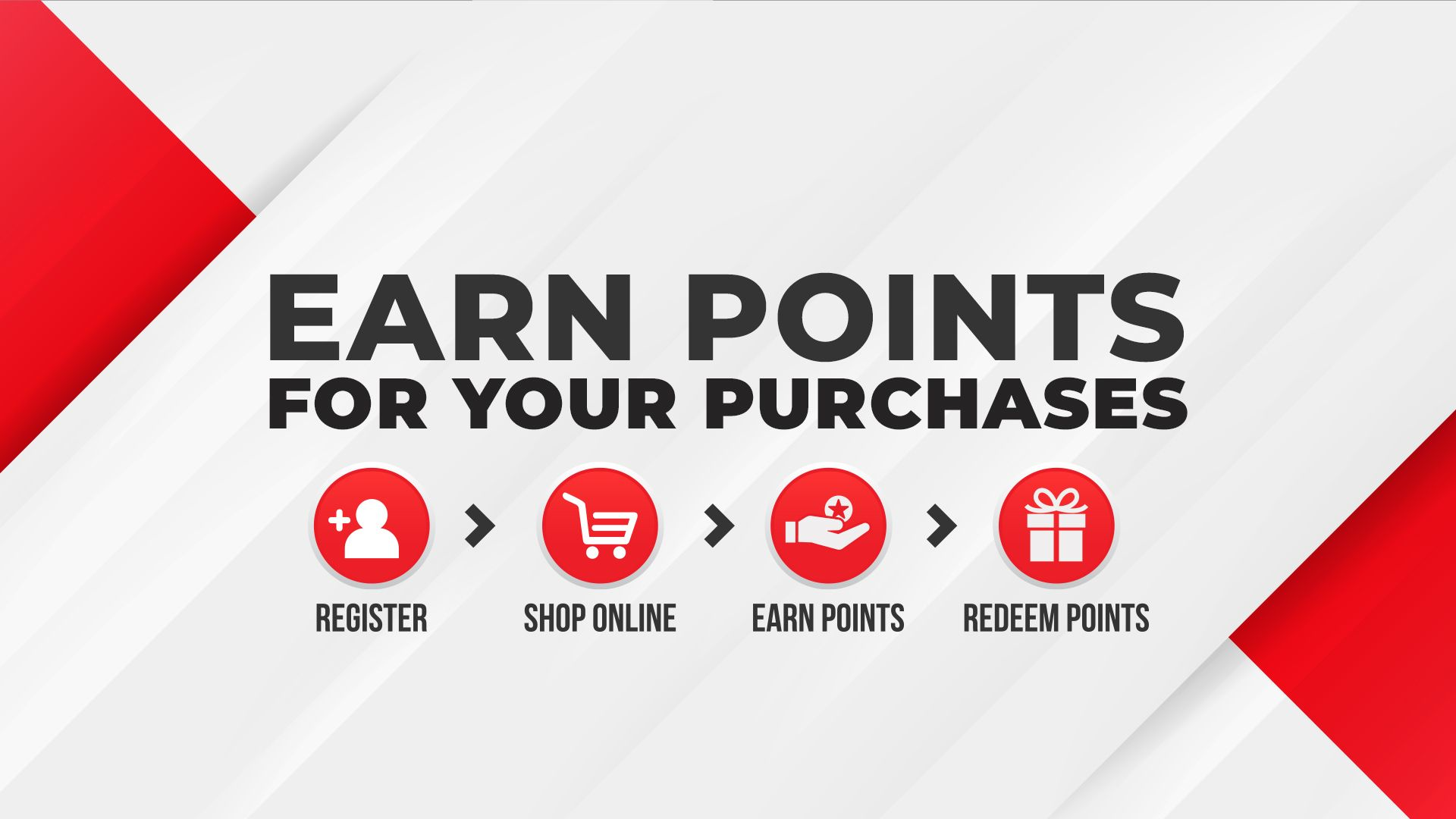 Earn Wise Points